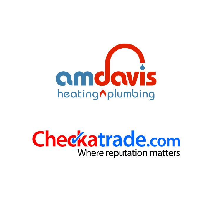 A proud member of check-a-trade