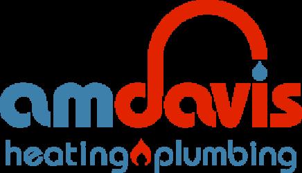 A M Davis Heating & Plumbing – Cheltenham Plumber