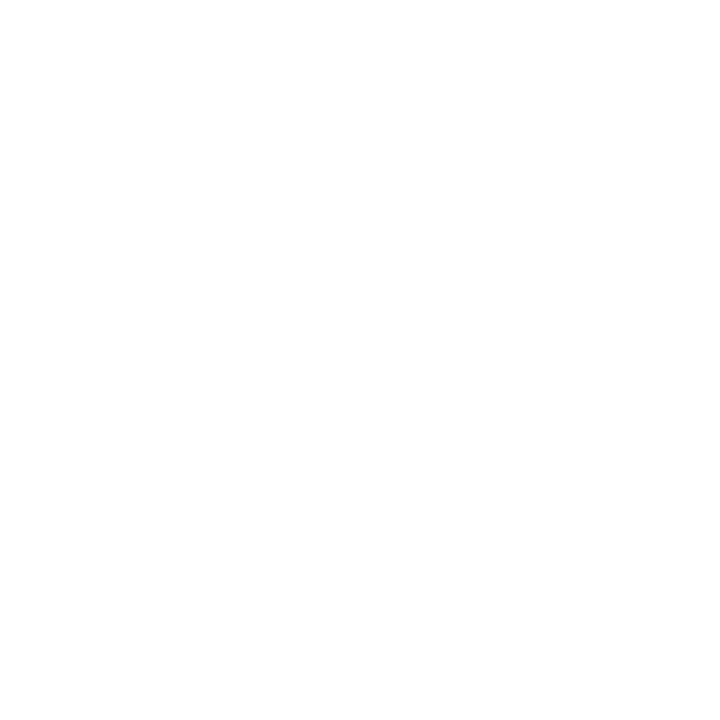 10 year worcester warranty