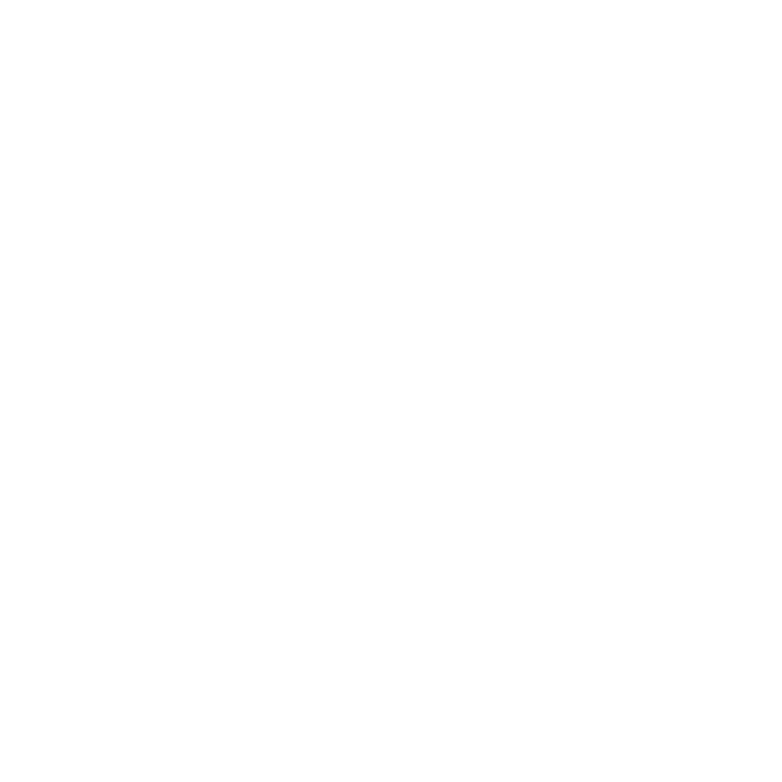 Emergency call out 07554019542