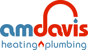 Anthony Davis Heating and Plumbing Cheltenham